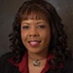 Janice M. Johnson-Umezulike